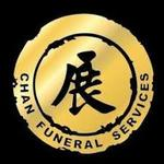 Chan Funeral Services