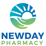 New Day Pharmacy