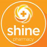 Shine Pharmacy