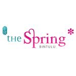 The Spring (Bintulu)